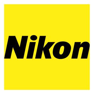 Nikon objektívekkel kapcsolatos kifejezések szószedete