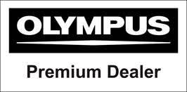 A Tennofotó Olympus Prémium partner