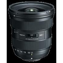 Canon EF gépekhez