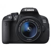 Canon fényképezőgépekhez