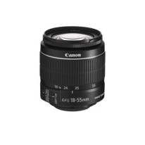 Canon EOS gépekhez