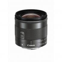Canon M gépekhez