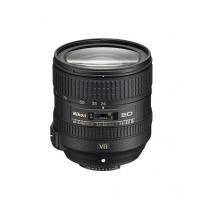 Nikon DSLR gépekhez