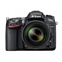 DSLR  Tükörreflexes fényképezőgépek