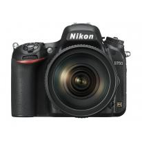 Nikon fényképezőgépekhez