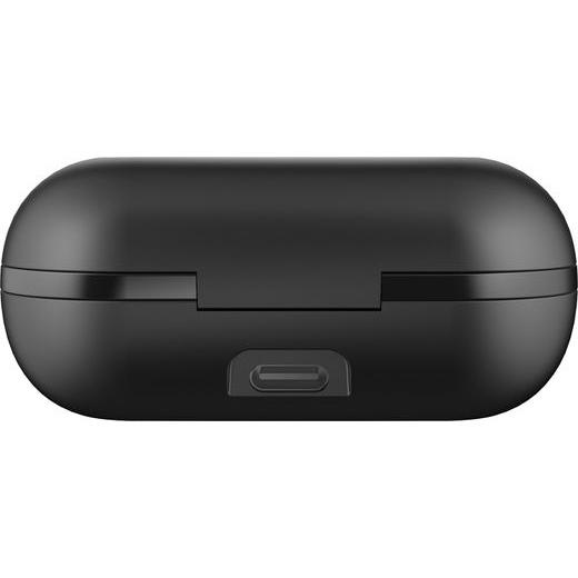 Boya BY-AP1-B Bluetooth Vezetéknélküli füllhallgató 06