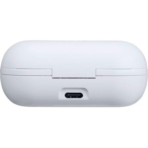 Boya BY-AP1-B Bluetooth Vezetéknélküli füllhallgató 11