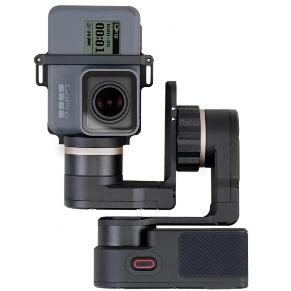 Feiyu-tech FY-WG2 Go-Pro és akciókamera vízálló stabilizátor gimbal 04