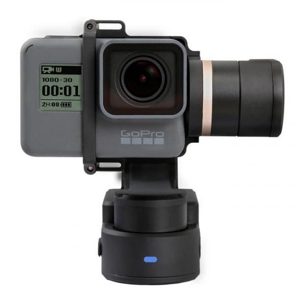 Feiyu-tech FY-WG2 Go-Pro és akciókamera vízálló stabilizátor gimbal 05