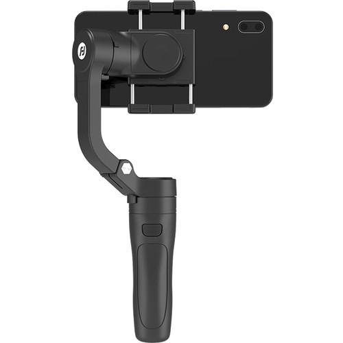 Feiyu-Tech VLOG Pocket Gimbal 07