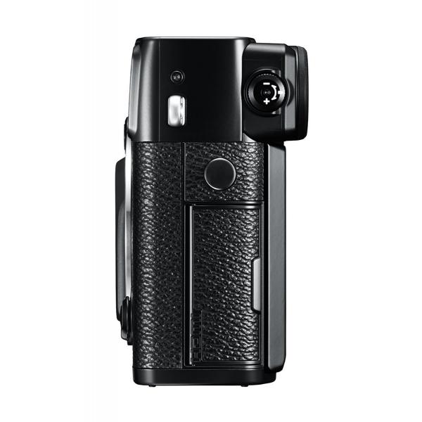 Fujifilm FinePix X-PRO 2 digitális fényképezőgép kit, FUJINON XF 35mm F2 R WR objektívvel 06
