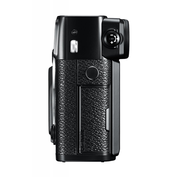 Fujifilm FinePix X-PRO 2 digitális fényképezőgép váz 05