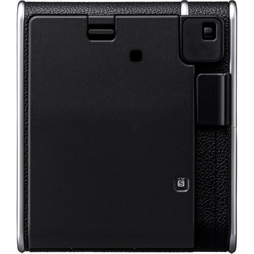 Fujifilm Instax Mini 40 instant fényképezőgép 06