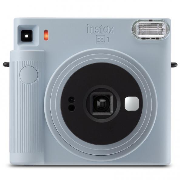 Fujifilm Instax Square SQ1 instant fényképezőgép 03