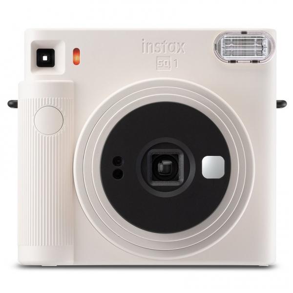 Fujifilm Instax Square SQ1 instant fényképezőgép 09