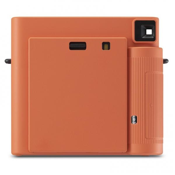 Fujifilm Instax Square SQ1 instant fényképezőgép 07