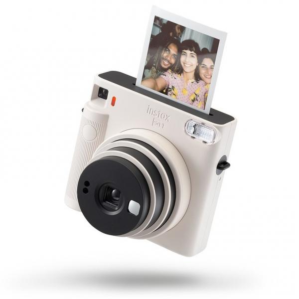 Fujifilm Instax Square SQ1 instant fényképezőgép 11