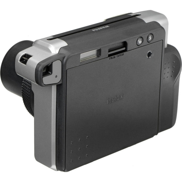 Fujifilm Instax Wide 300 analóg fényképezőgép 04