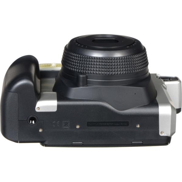 Fujifilm Instax Wide 300 analóg fényképezőgép 05