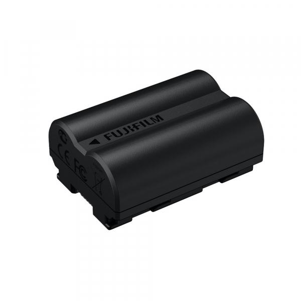 Fujifilm NP-W235 akkumulátor 03