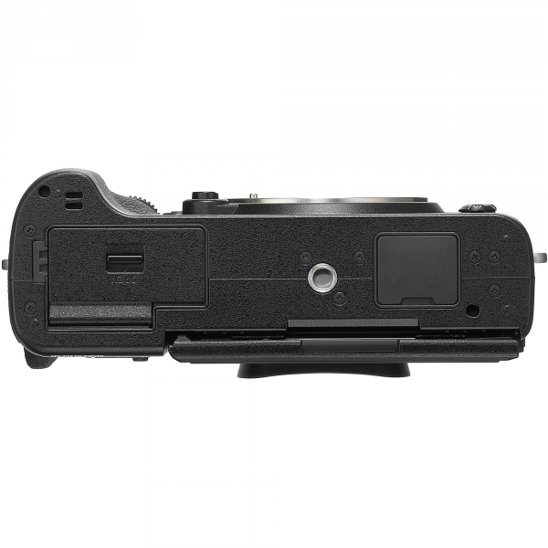 Fujifilm X-T2 digitális fényképezőgép 13