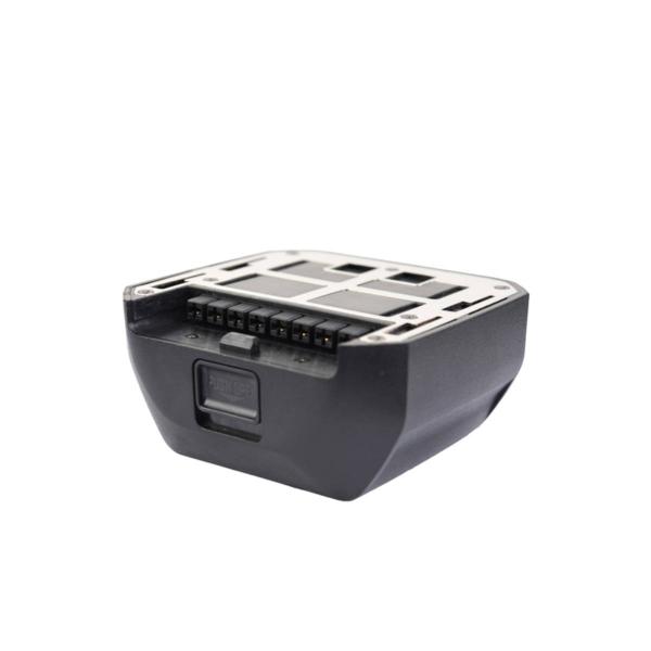 Godox WB87 AD600M/BM akkumulátor 03