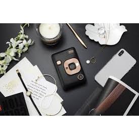 Instax Mini Liplay hibrid fényképezőgép 16