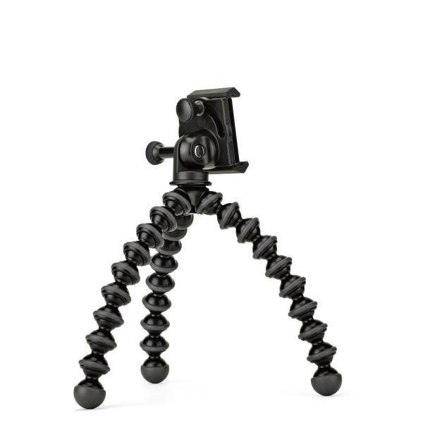 Joby GripTight GorillaPod stand PRO állvány szett 03