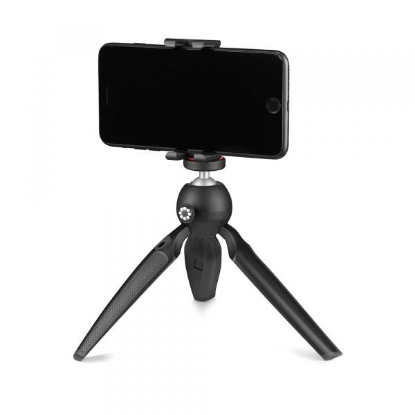 Joby HandyPod Mobile állvány telefontartóval 03