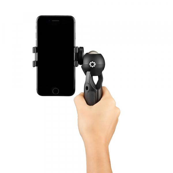 Joby HandyPod Mobile állvány telefontartóval 06