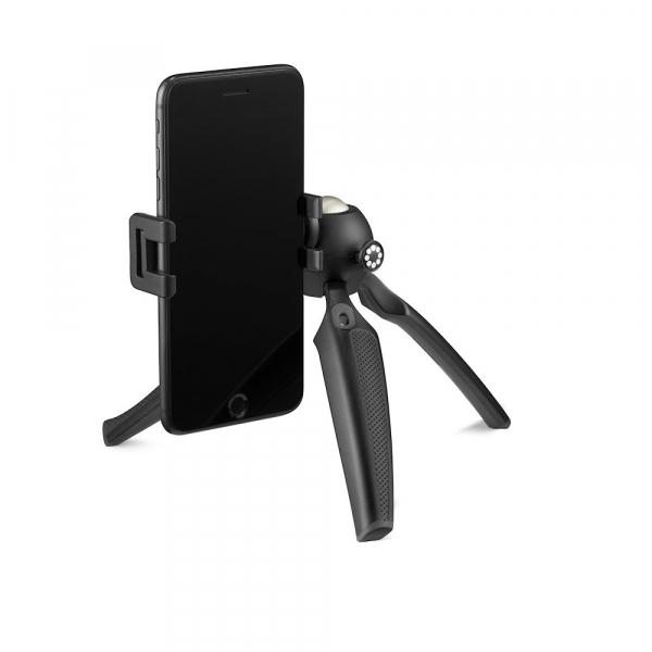 Joby HandyPod Mobile állvány telefontartóval 09