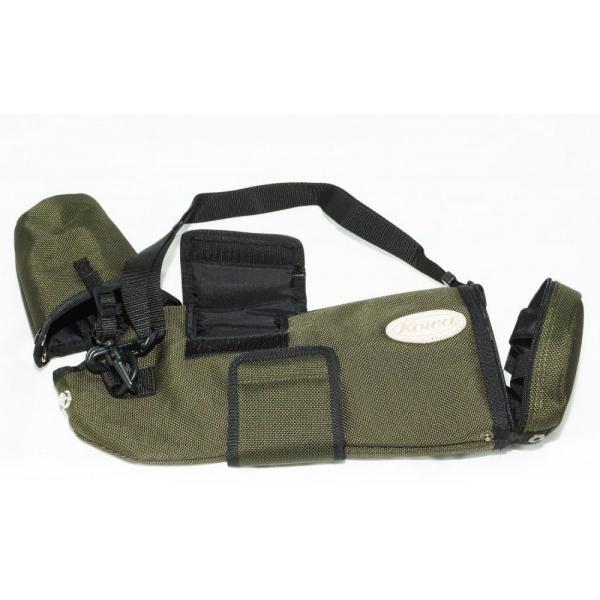 Kowa Puha táska ferde betekintésű TSN-881 és TSN-883 Spektívekhez 05