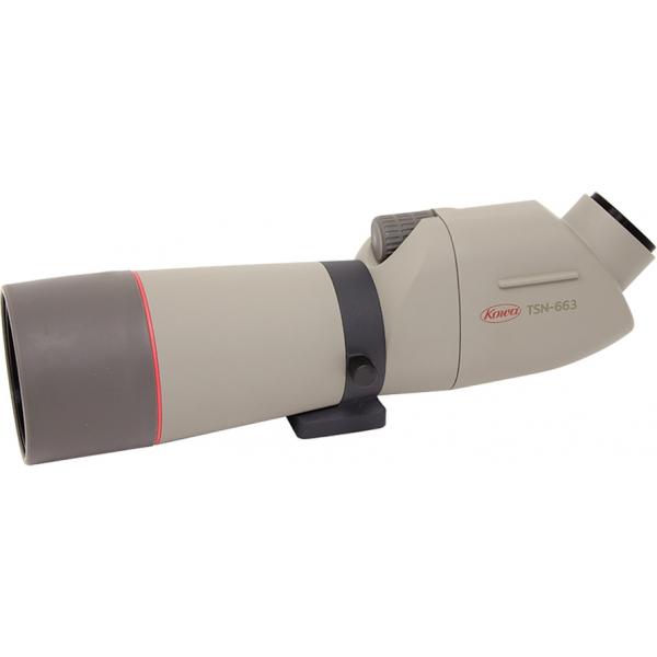 Kowa TSN-663 ferde betekintésű spektív 04