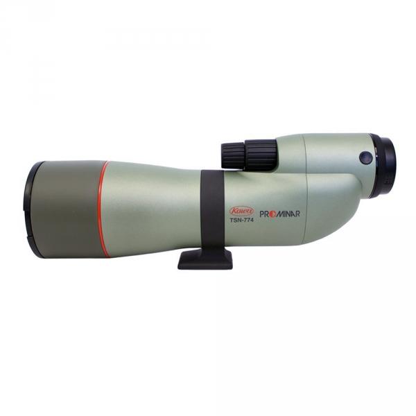 Kowa TSN-774 egyenes betekintésű spektív 06