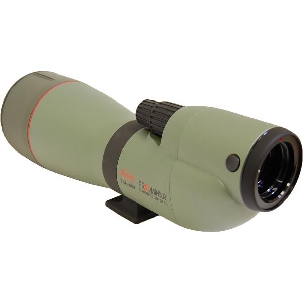Kowa TSN-884 egyenes betekintésű spektív 06