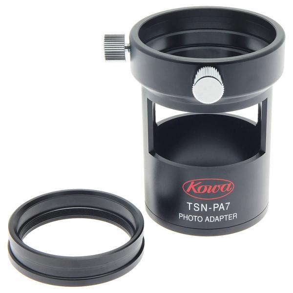 Kowa TSN-PA7 adaptergyűrű 03