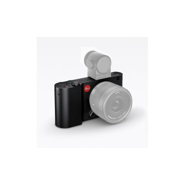 Leica T digitális fényképezőgép váz 06