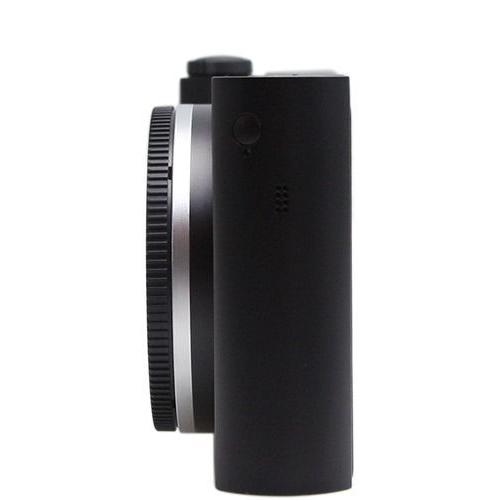Leica T digitális fényképezőgép váz 08