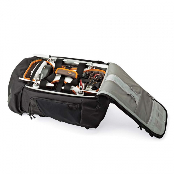 Lowepro DroneGuard Kit (mica) 05