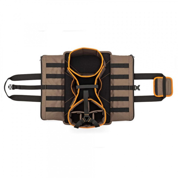 Lowepro DroneGuard Kit (mica) 07