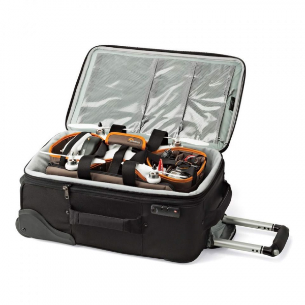 Lowepro DroneGuard Kit (mica) 08