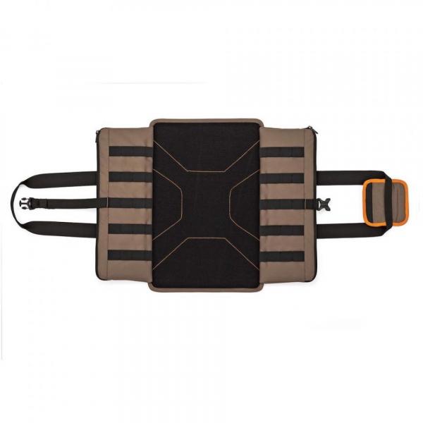 Lowepro DroneGuard Kit (mica) 10