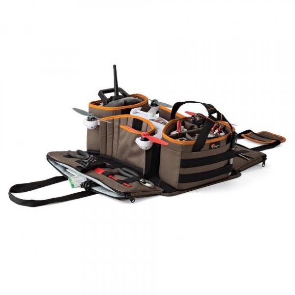 Lowepro DroneGuard Kit (mica) 11