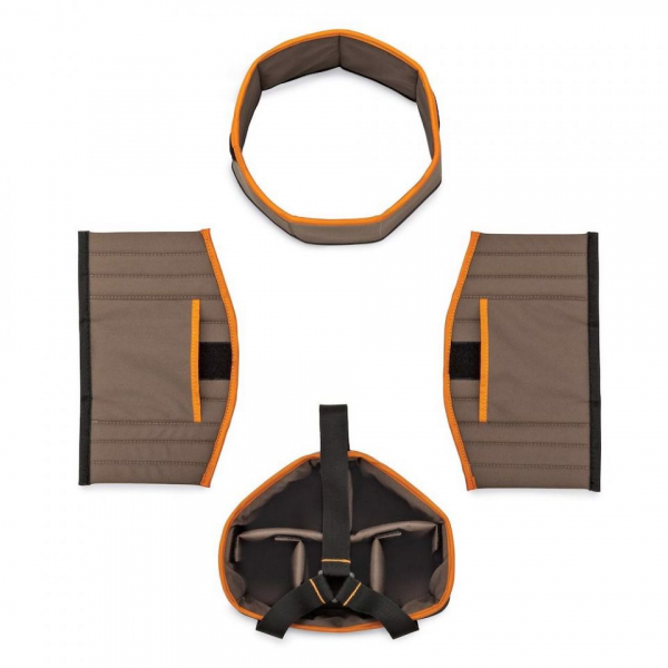 Lowepro DroneGuard Kit (mica) 12