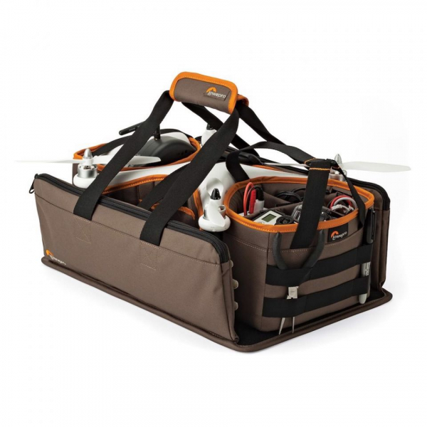 Lowepro DroneGuard Kit (mica) 03