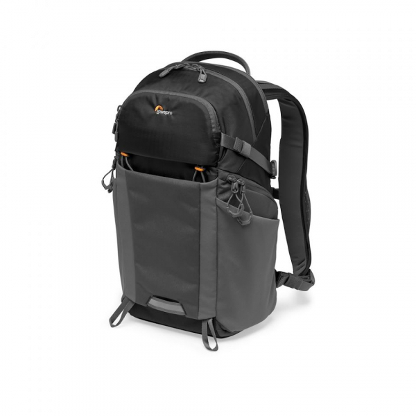 Lowepro Photo Active BP 200 AW fotós hátizsák 03