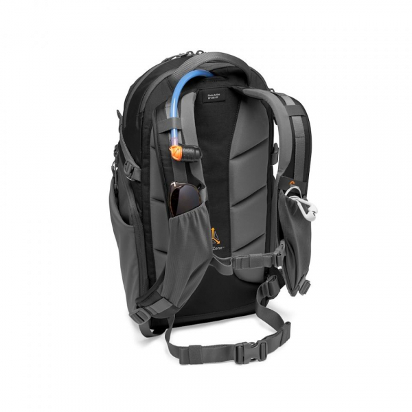 Lowepro Photo Active BP 200 AW fotós hátizsák 04