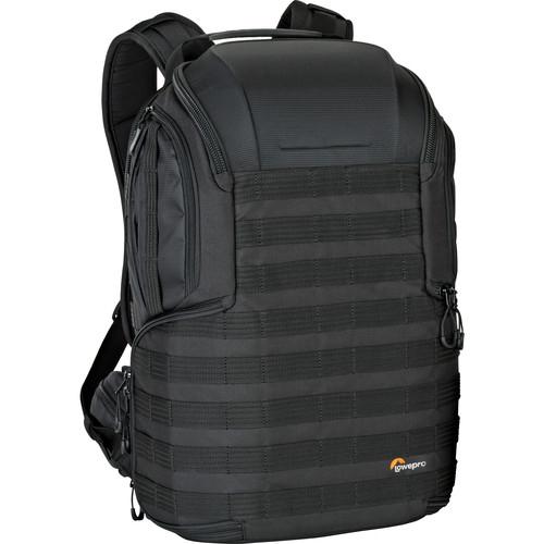 Lowepro Protactic BP 450 AW II fotós hátizsák 04