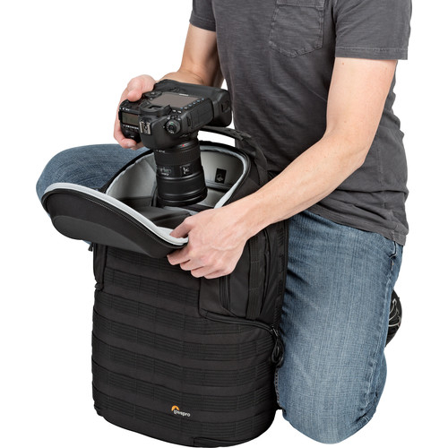 Lowepro Protactic BP 450 AW II fotós hátizsák 15