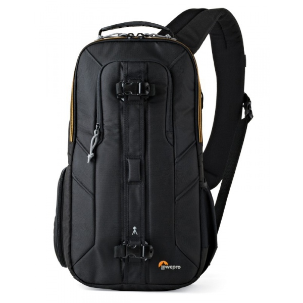 Lowepro SlingShot Edge 250 AW hátizsák 03